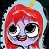 Benderdruid's avatar