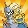 benderke's avatar