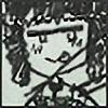benderr's avatar