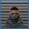 BenderRodriguez96's avatar