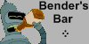 BendersBar's avatar