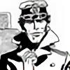 bendersteed's avatar