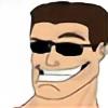 benderZz's avatar