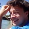 BenDescovich's avatar