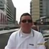 BenDeVink's avatar