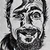 BenDewitt's avatar