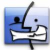 bendi123's avatar