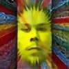 BendikVikingLaland's avatar