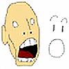 Bendon's avatar
