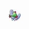 bendonr's avatar