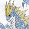 Bendorah's avatar