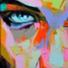 BenDover-za's avatar