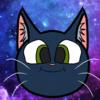 BenDrawzAndStuff's avatar