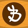 Bendsen's avatar