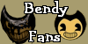 BENDY-FANS's avatar