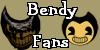 BENDY-FANS