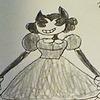 Bendy96's avatar