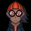 bendyandcuphead-girl's avatar