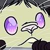 BendyArtist15's avatar