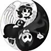 Bendyartist453's avatar
