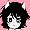 Bendykawaiii's avatar