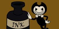 Bendyland's avatar