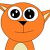 bendymask's avatar