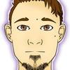 BendyPecker's avatar