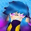 bendypro's avatar
