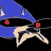 BendyPuffs's avatar