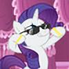 Bendyrulz's avatar