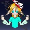 BendysDancingDragon's avatar