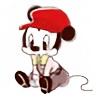 BENDYSLOVE's avatar