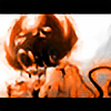 BendyTheDevilDarling's avatar
