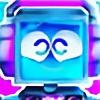BendyTheInkRobot's avatar
