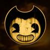 BendyTheropoda's avatar