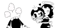 BendyxAlice's avatar
