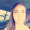 Benea97's avatar