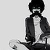 beneath-death's avatar