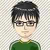 beneath-the-edge's avatar