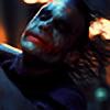 beneathmars's avatar