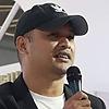 benedickbana's avatar