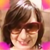 BenedictCCreations's avatar