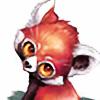 Benedicte-Ammar's avatar