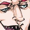 Benedictive's avatar