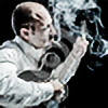 benedictsinisterking's avatar