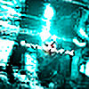 benedigital's avatar