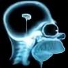 Benegg1's avatar