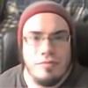beneggett914's avatar