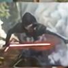 BenEhrhardt's avatar